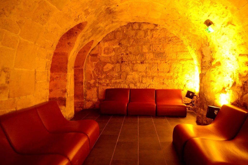 Cave des bernardins location de salle pas cher paris - Location chambre de bonne paris pas cher ...